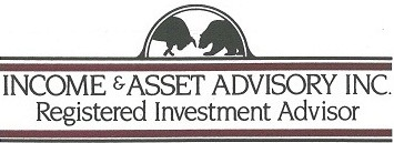 Income & Asset Advisory Inc.